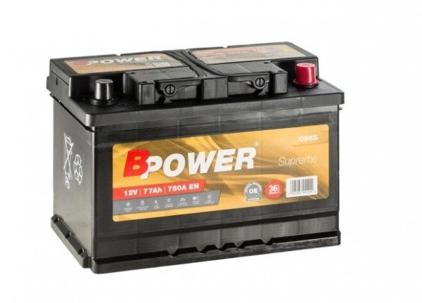 bpower-sumpreme